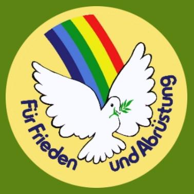 Frieden und Abrüstung